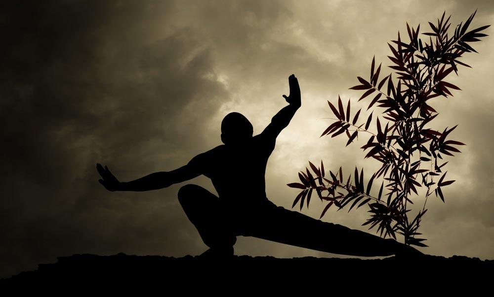 10 consigli per imparare il Wing Chun